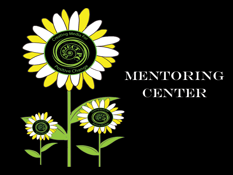 Mentoring Center